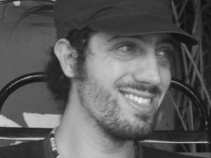 Alessio Fratticcioli