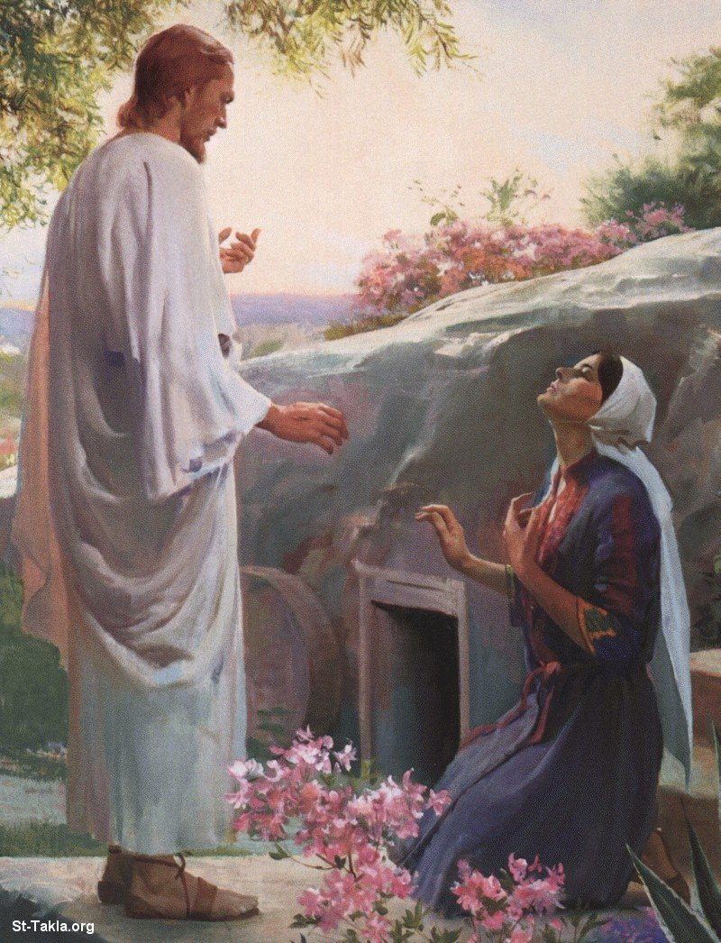 http://www.asiablog.it/wp-content/uploads/2011/04/www-st-takla-org___jesus-after-resurrection-02.jpg