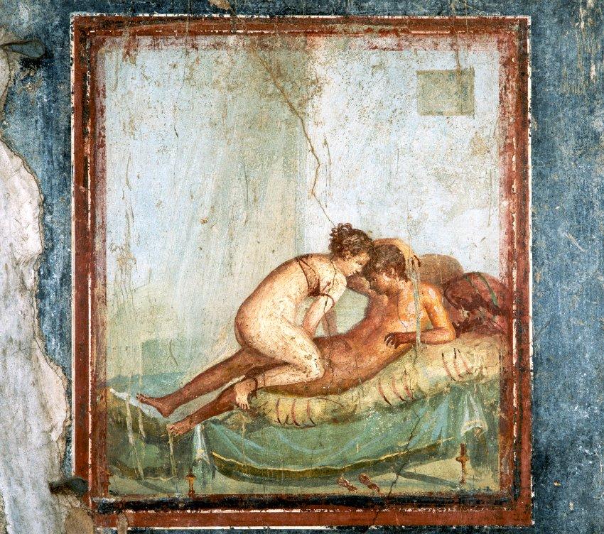 image 72120 galleryV9 cbrp Suore Sexy e Prostitute Sacre