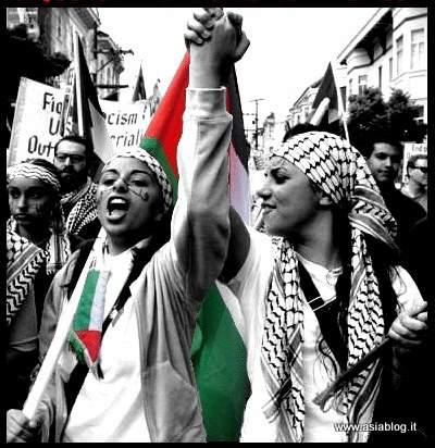 donne1 2012 Auguri alle Donne