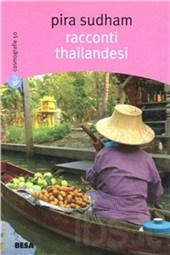 pira sudham racconti thailandesi