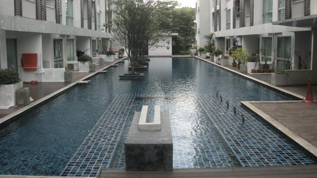 thailandia condo Quanto costa vivere in Thailandia