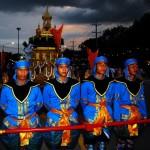 Loi Krathong Tak 10