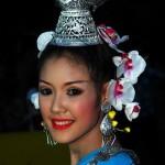 Loi Krathong Tak 14