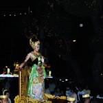 Loi Krathong Tak 26