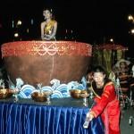 Loi krathoong Tak 24