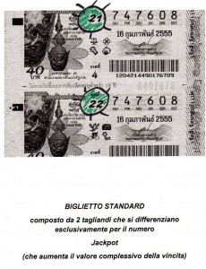 lotteria 2