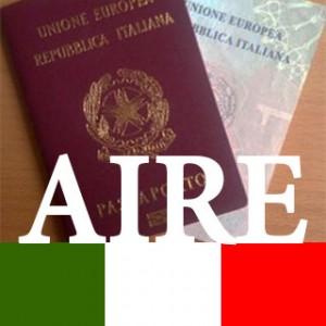 AIRE 300x300 IMU e italiani residenti allestero (AIRE)