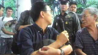 thai coup thammasat Thailandia: continua la repressione, militari contro libertà accademica