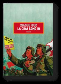 unnamed Cina, censura e libertà: la prospettiva di chi vive lesilio