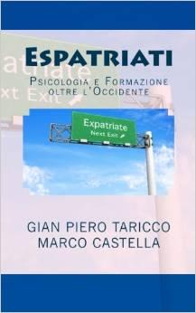 espatriati a Espatriati