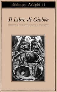 il libro di giobbe 188x300 Libri Sacri
