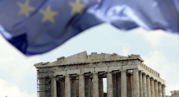 grecia referendum euro tsipras europa