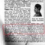 Vocabolario della lingua italiana Zingarelli, IV Edizione (1924)