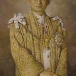 Sua Altezza Reale Rama IX