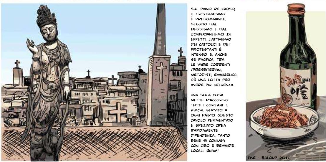 Clément Baloup è un autore frano-vietnamita nato nel 1978 a Montdidier, in Francia. Abita a Marsiglia. Il suo ultimo libro, pubblicato insieme a Christophe Alliel, è 'Le ventre de la hiène' (Le Lombard, 2014).