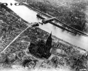Frankfurt am Main (1945) -Wkipedia