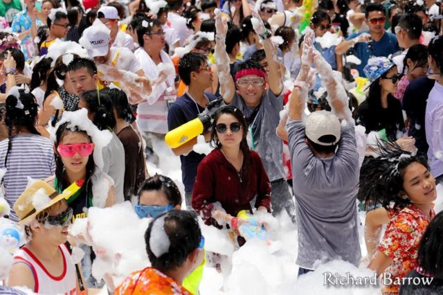 http://www.asiablog.it/2017/04/16/thailandia-festa-songkran/