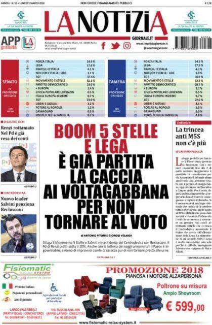 elezioni_prima_pagina_La_Notizia