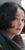Cinema coreano nei festival internazionali: da Kim Ki Duk a Hong Sang Soo