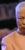 Thailandia, trono vacante: il reggente è Prem Tinsulanonda
