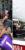 Thailandia, violenza e umiliazione pubblica contro chi non piange Re Bhumibol (video)